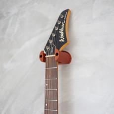 Simple Guitar Mount