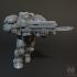 Starcraft Marines image