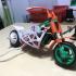 Motobike Rc image