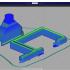 Gardena micro rotor irrigation system image