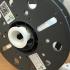 Filament Spool Holder for 2020 aluminum Extrusion Profile image