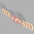 Flash Ear SAver image