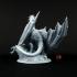 Illithid Dragon image