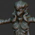 Crossbows Warrior image