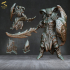 Dark Knights Pack - August 20 Release image