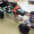 Rc Drift car image