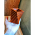 Abstract Pencil Holder image