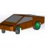 Cybercar rc image