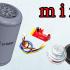 Mini bluetooth speaker image