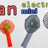 handheld fan motor 180 image