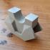 Compact Modular Slingbow/Slingshot image