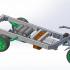 Rc Car drifft image