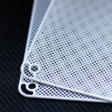 120 mm fan filter