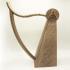 Limerick Harp image