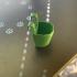 Kokke cup image