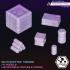 Crates & Cargo image