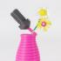 Printception Small Vase image