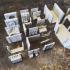 Ordus Station - Modular Scifi Interiors (Core Set) image