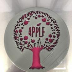 Appletree coaster