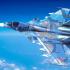 Sukhoi Su-33 image