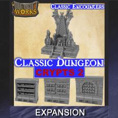 DungeonWorks