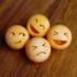 Emotion Ball image