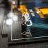 Ender-3 K3D spring stabilizer image