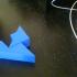 toy stack v 1 image
