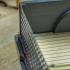 Proline Power Wagon Conversionkit image