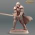 Elite Guard 01 image