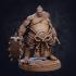 Takuma Sumo Wrestler - Presupported image