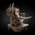 Walrus Warrior image