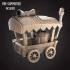 Trade Wagon image