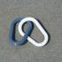 Flexural Carabiner image