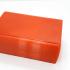 Durable Sliding Lid Deckbox for M:TG, Pokemon, TCGs image