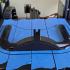 Ender 3 Bed Handle (reinforced) image