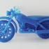MD_Bike image