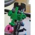 Phone Bike Mount image