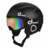 Ski Goggles Clip image