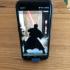 Star Wars Keychain Phone Stand image