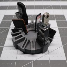 USB_micro_SD_Card_Holder