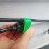 Outdoor plug cover (ONO) image