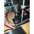 Adjustable Z axis limit switch image