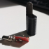 TS100 Soldering Iron USB Type C PD Adapter image