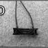 Traxxas VXL-3S temp sensor mount 6535 image