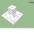 cube cyclops image