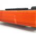 Picatinny Rifle Rail Cover 5.5cm Segment image