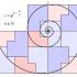 L puzzle image