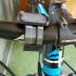 Bike mount Garmin Forerunner 230 image