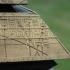 Spaceship Pyramid - FDM + RESIN printer needed image